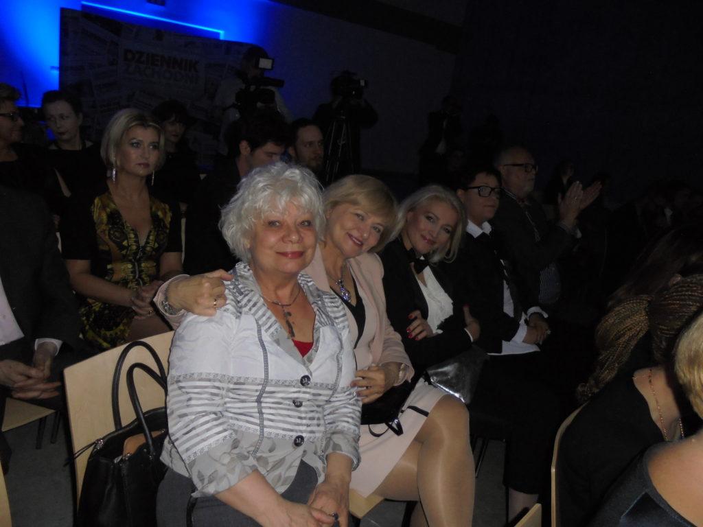 50-wplywowych-kobiet-2